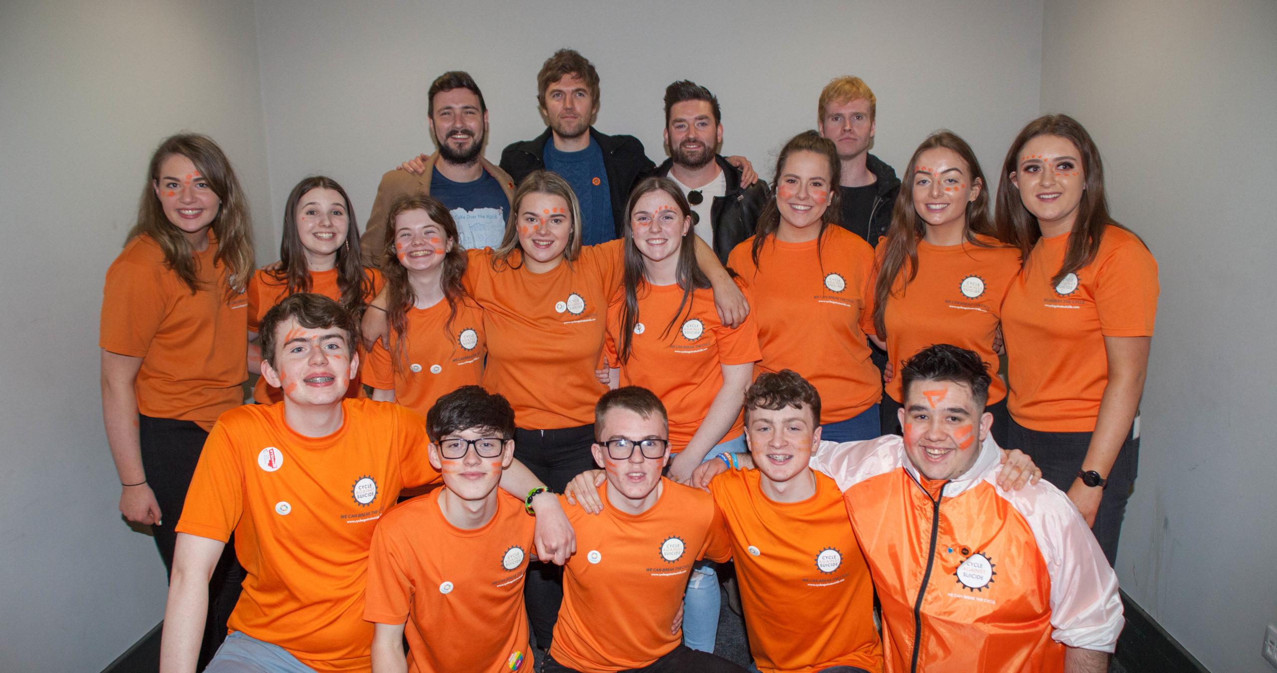 Student Leaders Congress 2020
